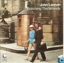Disques vinyl et CD - Lennon, John - Watching the wheels
