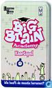 Big Brain Academy Kaartspel
