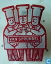 Van Sprundel [red]