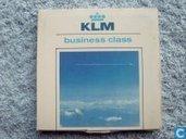 KLM Tegel-Gevels 00