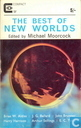 The best of New Worlds