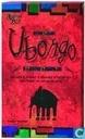Ubongo reisspel