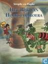 Het rijk van Hoekstaraboera