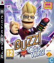 Buzz Quiz World