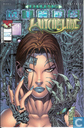 Darkminds/Witchblade