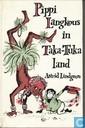 Pippi Langkous in Taka-Tuka land