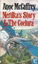 Nerilka's Story & The Coelura