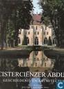 Cisterciënzer Abdijen
