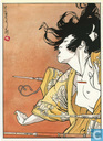 Geishas 3
