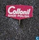 Collonil schoenpoets