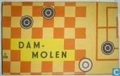 Dam - Molen