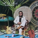 Vinyl records and CDs - Di Meola, Al - Casino
