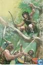Erwin, de zoon van Eric de Noorman