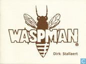 Strips - Waspman - Waspman