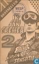Ik Jan Cremer 2