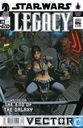 Legacy 28
