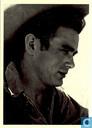James Dean, 1955, P146