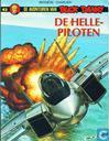 De helle-piloten