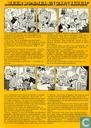 Comic Books - Octobriana - Stripschrift 45/46