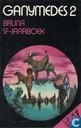 Books - Ganymedes - Ganymedes 2