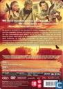 DVD / Vidéo / Blu-ray - DVD - Extinction
