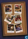 DVD / Video / Blu-ray - DVD - The Royle Family Album