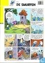 Bandes dessinées - Chevalier Rouge, Le [Vandersteen] - 2000 nummer  39