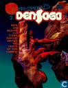 Densaga 2