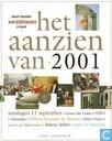 Boeken - Het Spectrum - Het aanzien van 2001