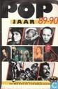 Pop Jaar 89-90
