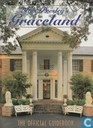 Elvis Presley's Graceland The official guidebook