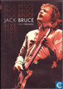 Jack Bruce and Friends Live