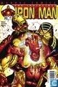 The Invincible Iron Man 47