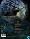 Bandes dessinées - Corsaires d'Alcibiade, Les - De Fransman