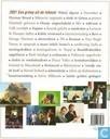 Books - Het Spectrum - Het aanzien van 2001
