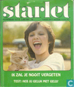 Starlet 127