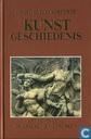 Kreta-Mycene De Grieken en Etrusken