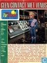 Bandes dessinées - TV2000 (tijdschrift) - 1967 nummer  18