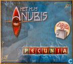 Het huis Anubis - Pecunia