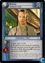 Elrond, Venerable Lord