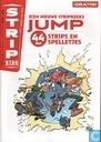 Bandes dessinées - Stripgids - 2e reeks (tijdschrift) - Stripgids 7B