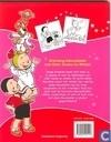 Bandes dessinées - Juniors Bob et Bobette, Les - 40 leuke kleurplaten