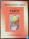 Rider Waite Tarot - Spiegel van het leven