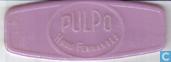 Pulpo - Fernandez