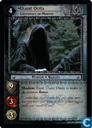 Úlairë Ostëa, Lieutenant of Morgul