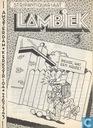 Lambiek bulletin 3
