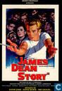James Dean Story E276