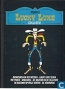 Comic Books - Lucky Luke - Avonturen in het westen