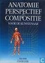 Anatomie, perspectief en compositie