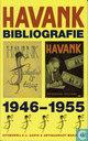 Havank-Bibliografie 1946-1955